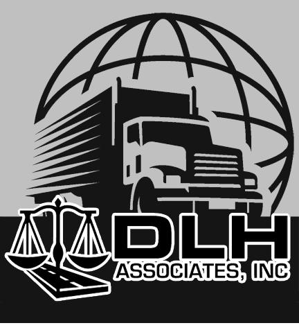 DLH Associates Inc